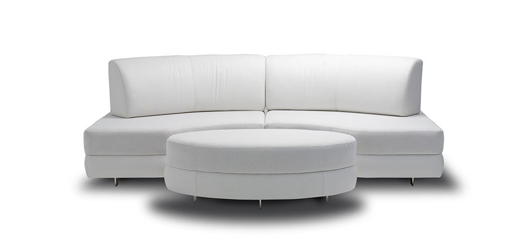 Genial Cool Sofa