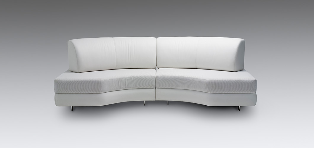 Cool Sofa. Cool Sofa E