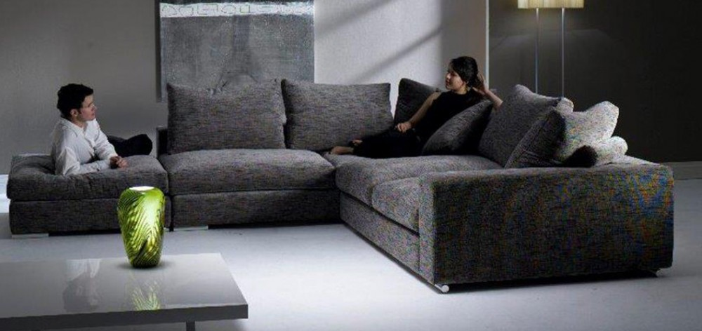 Sofa Loft loft sofa sofa establishment