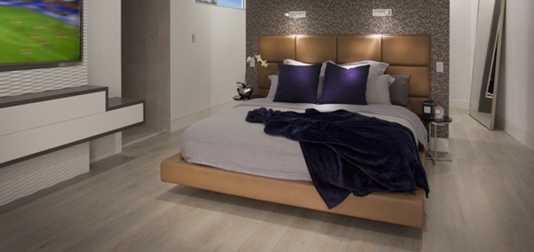 Sofa-establishment-King-Bed-1