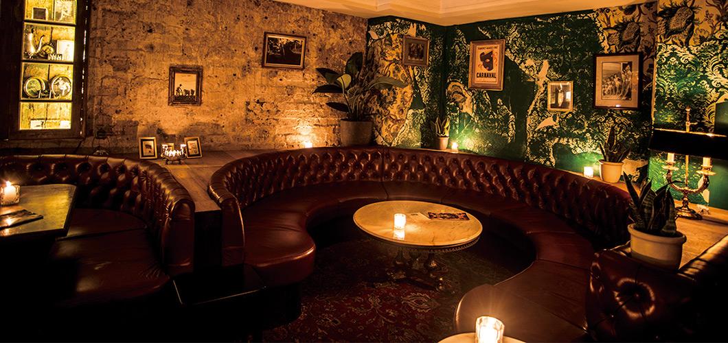Sofa-establishment-Lobo-plantation-1